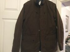 Marks & Spencers Mans Stormwear Jacket Size Small BNWTS
