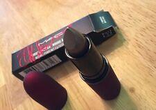 BNIB MAC Limited Edition Viva Glam Rihanna 2 Lipstick