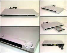 LG DZ111 DVD VCD CD Player (Digital Output)