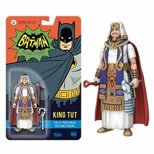 FUNKO  King Tut CLASSIC 1966 TV SERIES 3,75 inch figure  NEW! sealed
