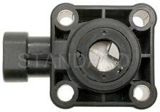 Throttle Position Sensor-(TPS) Standard TH175
