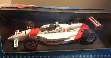 1:18 Minichamps Penske PC23 Mercedes #3 Tracy 'Marlboro'