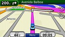 "Garmin ® Nuvi 255W 4.3"" GPS Navigator w/ Upgraded 2019 Maps US & Central America"