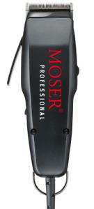 TAGLIACAPELLI MOSER 1400 Professional nero