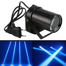 Muster Laser Bühnenlicht Lichteffekt RGB LED Laser DJ Projektor Disco Party