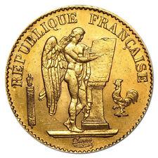 Altdeutsche Goldmünzen