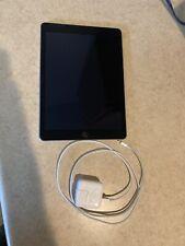 Apple iPad Air 2 | WiFi 16GB Space Gray A1566