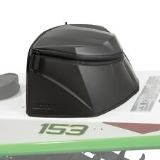 Arctic Cat Mountain Tunnel Tool Gear Bag Storage Pack 2009-2018 M XF - 7639-432