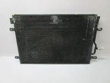AUDI A4 AVANT (8E5, B6) 1.9 TDI Klima Kühler Kondensator 8E0260401B