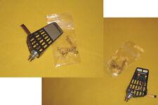 Headshell THORENS TP 60 für Tonarm TP 16 oder andere - Thorens TD160 145  166...
