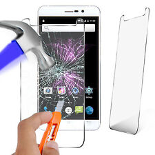 For Cubot P12 Shock Protective Tempered Glass Screen Protector