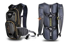 Dodici Bicycle Backpack Cycling Bag Outdoor Pack Riding Pack Rain Cover noo