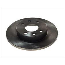 Bremsscheibe, 1 Stück LPR R1081P