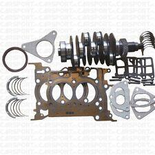 Simple Engine Repair kit for Subaru 2.0 Diesel Engines only OEM