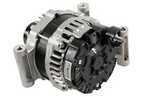 New OEM GM Alternator CRUZE 1.4L  MALIBU 1.5L  2016 - 2020  13534118  44002
