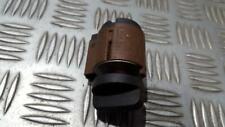 61318363684 61.318363684 530893 5493 92022 Headlight Adjuster SWI #513591-29