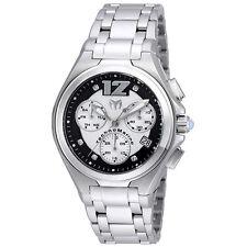 Technomarine Manta Neo Classic Magnum Watch » 215009 iloveporkie #COD PAYPAL