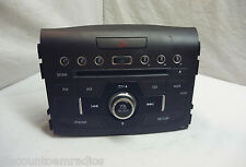 12 13 14 Honda Crv CR-V Radio Cd MP3 Player 39100-T0A-A520 1XNA C47225