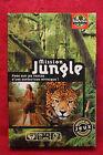 Mission Jungle - Bioviva