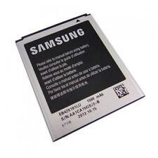 Batería Para Samsung Galaxy S3 mini, 1500 mAh  EB425161LU