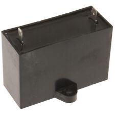 NEW OEM Capacitor Homelite Husky 0065134 Generac Coleman 0065134SRV 22uF CBB61