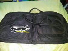 *Good* Jt Paintball Soft gun Case bag Great Condition