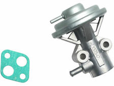 For 1989-1990 GMC Tracker EGR Valve SMP 15437PN 1.6L 4 Cyl
