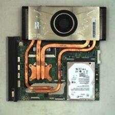 Samsung BN94-03116Z PCB-NETWORK, DP,LH46LBTLBC/EN,B