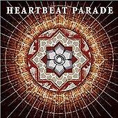 Heartbeat Parade - Hora De Les Hornos (2013)   CD NEW/SEALED  SPEEDYPOST