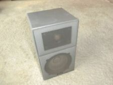 Lautsprecher-Bücherregal High-Fidelity Heim-Audio - & HiFi-Geräte mit (Hi-Fi)