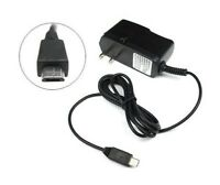 micro USB Power Charger Cord For NuVision TM101W535L TM101W545L Tablet