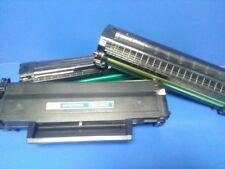 Compatibile Samsung Ml1610 1615 1620 1625 2000 2570 Scx4521 4321-3k