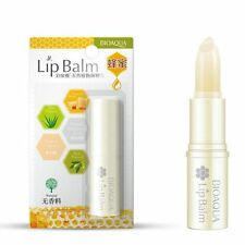 Honey Moisturiz Lip Balm Long-lasting Lip Lines Care Fading Anti Cracking Cream