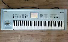 Korg triton 61 Keyboard Synthesizer