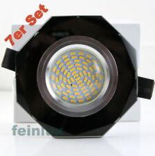LED-Lampen aus Kristall Lichtquelle und Energieeffizienzklasse A