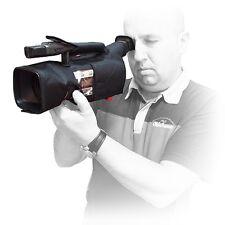 NUOVO PC11 Coperchio di protezione progettato per Canon XM-2.