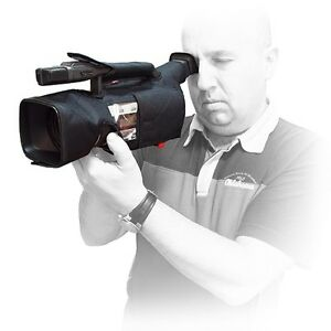New PC11 Protective Cover designed for Canon XM-2