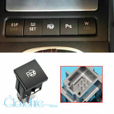 6 Polig 1TD927123 Parkschalter Steuer Für VW Golf MK6 Jetta MK5 GTI R20 TOURAN