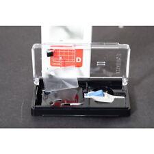 Canon EC D Gitter Einstellscheibe für die EOS 1