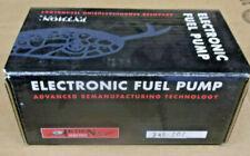 Fuel Pump - Python 745-202