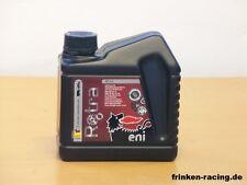 Agip / Eni Rotra Dexron ATF II D 1 Liter Automatikgetriebeöl