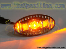 06 07 08 09 10 11 SUZUKI SX4 LED Side Marker Signals