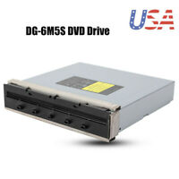 Replacement For Xbox One Complete Blu-ray Disc DVD Drive DG-6M5S B150 Laser
