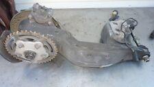 Swing arn single sided  Multistrada Ducati DS1000S  DS 1000 05 #K11