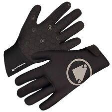 Endura Fabric Cycling Gloves & Mitts