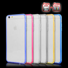 Unbranded/Generic Acrylic For iPhone 6 Plus Mobile Phone Fitted Cases/Skins
