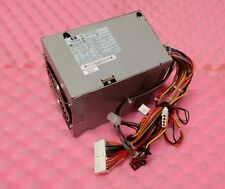 ALIMENTATORE COMPUTER HP COMPAQ DC7600 < ORIGINALE HP > API4PC44