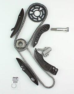 Dayco Timing Chain Kit KTC1059