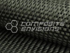 "Carbon Fiber Fabric Plain Weave 50"" 12k 9oz/300gsm Toray T-700   *CLEARANCE*"