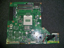 for MSI CX61 MS-16GD1 Laptop Motherboard Intel/Nvidia Non-Integrated MS16GD1